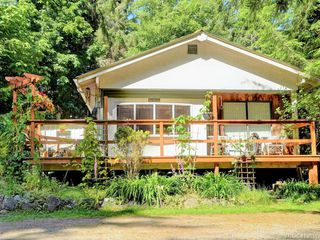 Main Photo: 1686 Whiffin Spit Road in SOOKE: Sk Whiffin Spit Single Family Detached for sale (Sooke)  : MLS®# 413631