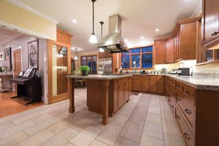 Photo 8: 4812 SKYLINE Drive in North Vancouver: Canyon Heights NV House for sale : MLS®# R2390863