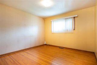 Photo 8: 9 Pearce Avenue in Winnipeg: Residential for sale (4G)  : MLS®# 1921807