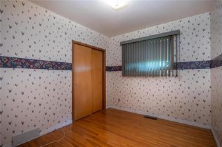 Photo 10: 9 Pearce Avenue in Winnipeg: Residential for sale (4G)  : MLS®# 1921807
