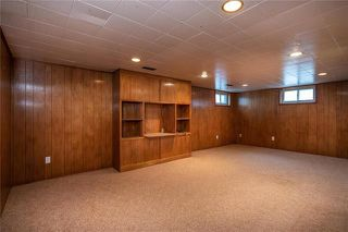 Photo 14: 9 Pearce Avenue in Winnipeg: Residential for sale (4G)  : MLS®# 1921807