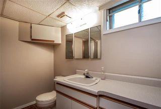 Photo 17: 9 Pearce Avenue in Winnipeg: Residential for sale (4G)  : MLS®# 1921807