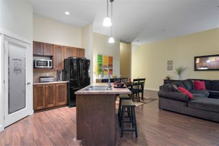 """Photo 4: 17 11160 234A Street in Maple Ridge: Cottonwood MR Townhouse for sale in """"VILLAGE AT KANAKA"""" : MLS®# R2401830"""