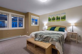 """Photo 6: 17 11160 234A Street in Maple Ridge: Cottonwood MR Townhouse for sale in """"VILLAGE AT KANAKA"""" : MLS®# R2401830"""