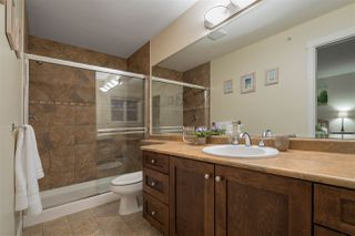 """Photo 7: 17 11160 234A Street in Maple Ridge: Cottonwood MR Townhouse for sale in """"VILLAGE AT KANAKA"""" : MLS®# R2401830"""