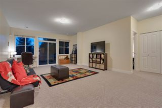 """Photo 11: 17 11160 234A Street in Maple Ridge: Cottonwood MR Townhouse for sale in """"VILLAGE AT KANAKA"""" : MLS®# R2401830"""