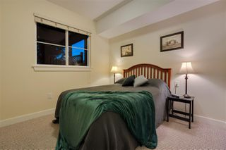 """Photo 13: 17 11160 234A Street in Maple Ridge: Cottonwood MR Townhouse for sale in """"VILLAGE AT KANAKA"""" : MLS®# R2401830"""