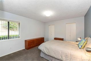 Photo 19: 13 639 Kildew Rd in VICTORIA: Co Hatley Park Row/Townhouse for sale (Colwood)  : MLS®# 825262