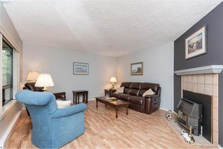 Photo 9: 13 639 Kildew Road in VICTORIA: Co Hatley Park Row/Townhouse for sale (Colwood)  : MLS®# 416024