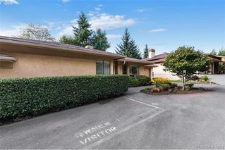 Photo 31: 13 639 Kildew Rd in VICTORIA: Co Hatley Park Row/Townhouse for sale (Colwood)  : MLS®# 825262
