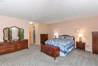 Photo 27: 13 639 Kildew Rd in VICTORIA: Co Hatley Park Row/Townhouse for sale (Colwood)  : MLS®# 825262
