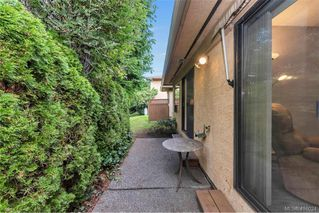 Photo 26: 13 639 Kildew Rd in VICTORIA: Co Hatley Park Row/Townhouse for sale (Colwood)  : MLS®# 825262