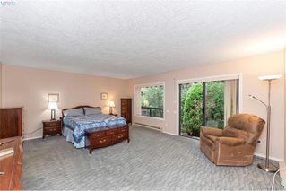 Photo 22: 13 639 Kildew Rd in VICTORIA: Co Hatley Park Row/Townhouse for sale (Colwood)  : MLS®# 825262