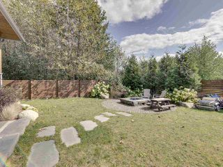 Photo 20: 41643 DRYDEN Road in Squamish: Brackendale House for sale : MLS®# R2408185