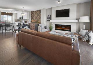 Photo 8: 7 2905 141 Street in Edmonton: Zone 55 Townhouse for sale : MLS®# E4175890