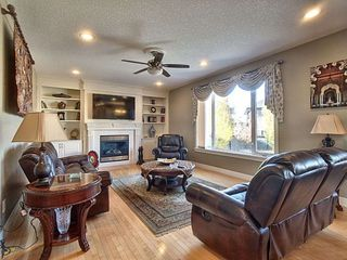 Photo 4: 1104 68 Street in Edmonton: Zone 53 House for sale : MLS®# E4179137
