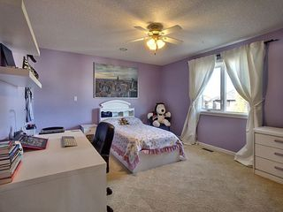 Photo 11: 1104 68 Street in Edmonton: Zone 53 House for sale : MLS®# E4179137