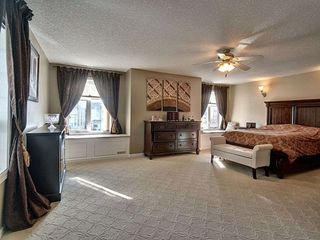 Photo 9: 1104 68 Street in Edmonton: Zone 53 House for sale : MLS®# E4179137