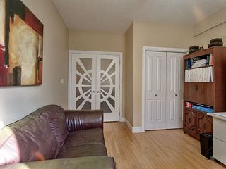 Photo 14: 1104 68 Street in Edmonton: Zone 53 House for sale : MLS®# E4179137