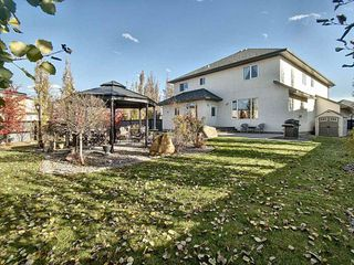 Photo 20: 1104 68 Street in Edmonton: Zone 53 House for sale : MLS®# E4179137