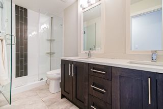 """Photo 14: 40 19913 70 Avenue in Langley: Willoughby Heights Townhouse for sale in """"Brooks"""" : MLS®# R2421609"""