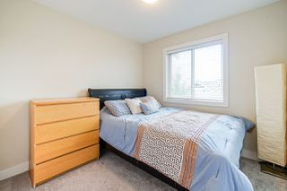 "Photo 10: 40 19913 70 Avenue in Langley: Willoughby Heights Townhouse for sale in ""Brooks"" : MLS®# R2421609"