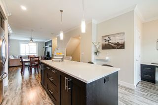 "Photo 6: 40 19913 70 Avenue in Langley: Willoughby Heights Townhouse for sale in ""Brooks"" : MLS®# R2421609"