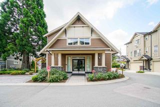 "Photo 17: 40 19913 70 Avenue in Langley: Willoughby Heights Townhouse for sale in ""Brooks"" : MLS®# R2421609"