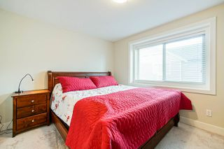 "Photo 13: 40 19913 70 Avenue in Langley: Willoughby Heights Townhouse for sale in ""Brooks"" : MLS®# R2421609"