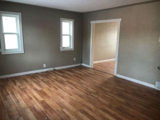 Photo 2: 12806 123A Street in Edmonton: Zone 01 House Half Duplex for sale : MLS®# E4181331