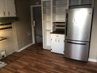 Photo 5: 12806 123A Street in Edmonton: Zone 01 House Half Duplex for sale : MLS®# E4181331