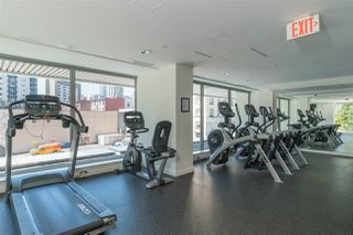 Photo 18: 2502 999 SEYMOUR Street in Vancouver: Downtown VW Condo for sale (Vancouver West)  : MLS®# R2428505
