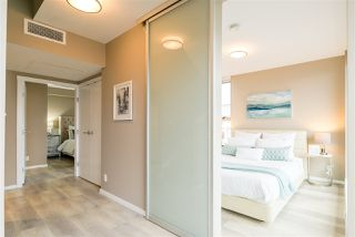 Photo 7: 2502 999 SEYMOUR Street in Vancouver: Downtown VW Condo for sale (Vancouver West)  : MLS®# R2428505
