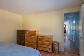 Photo 38: 1060 Lakeland Village Boulevard: Sherwood Park Mobile for sale : MLS®# E4185346