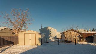 Photo 14: 1060 Lakeland Village Boulevard: Sherwood Park Mobile for sale : MLS®# E4185346