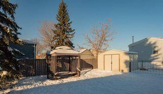 Photo 13: 1060 Lakeland Village Boulevard: Sherwood Park Mobile for sale : MLS®# E4185346