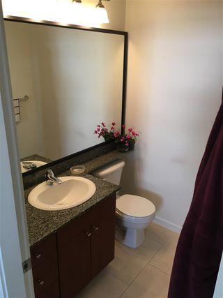 Photo 12: 12 4132 HALIFAX Street in Burnaby: Brentwood Park Townhouse for sale (Burnaby North)  : MLS®# R2435087