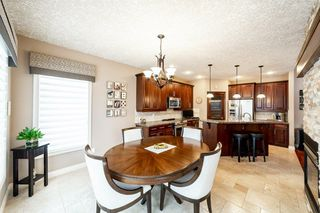 Photo 13: 285 ESTATE WAY Crescent: Rural Sturgeon County House for sale : MLS®# E4189442
