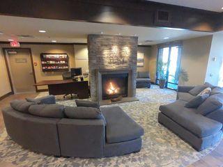 """Photo 12: 210 40900 TANTALUS Road in Squamish: Tantalus Condo for sale in """"Executive Suites Hotel"""" : MLS®# R2442400"""