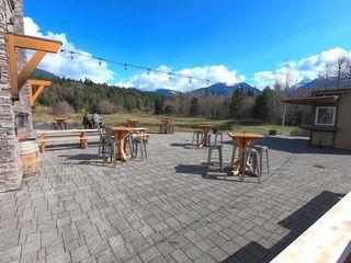 """Photo 11: 210 40900 TANTALUS Road in Squamish: Tantalus Condo for sale in """"Executive Suites Hotel"""" : MLS®# R2442400"""