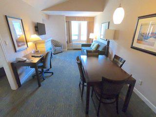 """Photo 4: 210 40900 TANTALUS Road in Squamish: Tantalus Condo for sale in """"Executive Suites Hotel"""" : MLS®# R2442400"""
