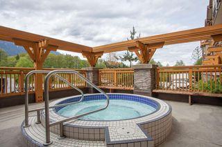 """Photo 10: 210 40900 TANTALUS Road in Squamish: Tantalus Condo for sale in """"Executive Suites Hotel"""" : MLS®# R2442400"""