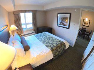 """Photo 7: 210 40900 TANTALUS Road in Squamish: Tantalus Condo for sale in """"Executive Suites Hotel"""" : MLS®# R2442400"""
