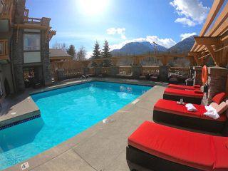 """Photo 15: 210 40900 TANTALUS Road in Squamish: Tantalus Condo for sale in """"Executive Suites Hotel"""" : MLS®# R2442400"""