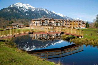 """Photo 16: 210 40900 TANTALUS Road in Squamish: Tantalus Condo for sale in """"Executive Suites Hotel"""" : MLS®# R2442400"""