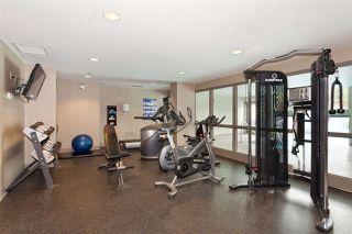 """Photo 13: 210 40900 TANTALUS Road in Squamish: Tantalus Condo for sale in """"Executive Suites Hotel"""" : MLS®# R2442400"""