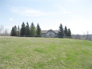 Photo 20: 52116 SH 770 Highway: Rural Parkland County House for sale : MLS®# E4190475