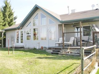 Photo 15: 52116 SH 770 Highway: Rural Parkland County House for sale : MLS®# E4190475