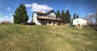 Photo 27: 52116 SH 770 Highway: Rural Parkland County House for sale : MLS®# E4190475