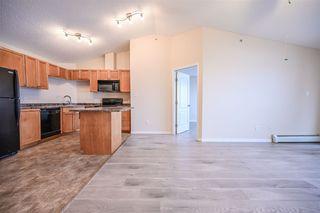 Photo 5: 1413 7339 SOUTH TERWILLEGAR Drive in Edmonton: Zone 14 Condo for sale : MLS®# E4191166